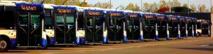 depot-bus-tisseo