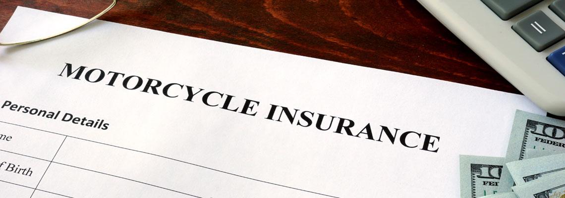 Souscrire à une assurance scooter à bas prix