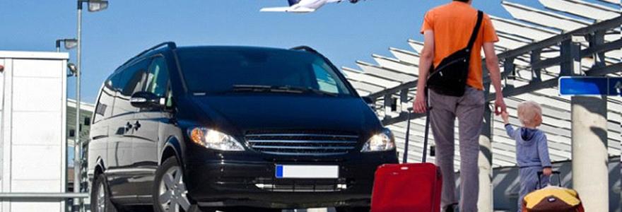 aéroport Blois