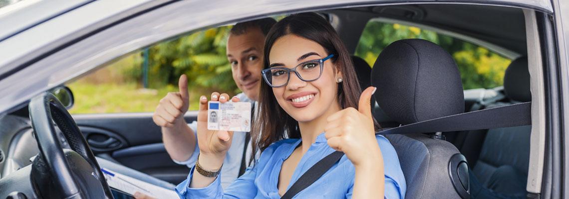 auto école permis accélérée